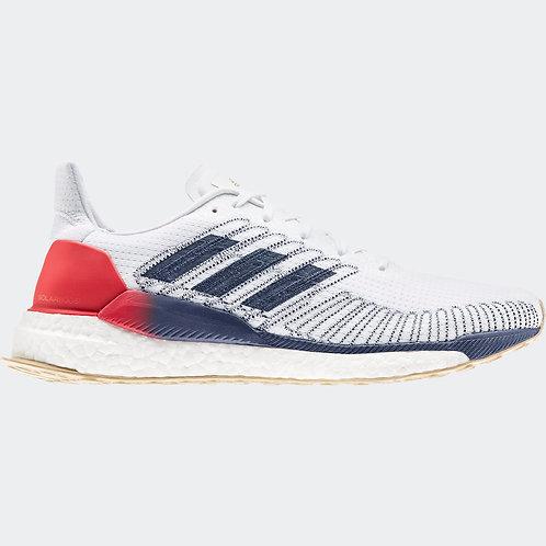 Adidas Solar Boost 19 M