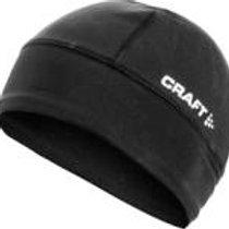 Craft čepice