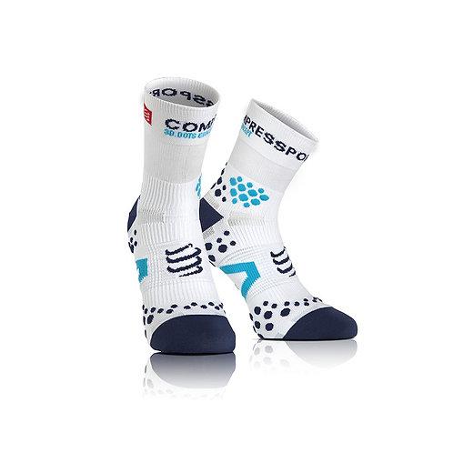 Compressport ponožky