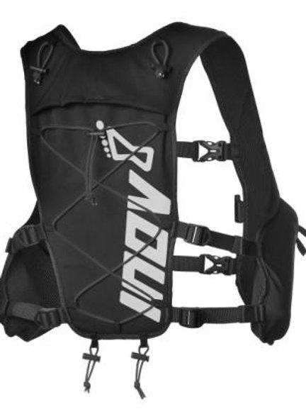 Inov-8 Race Elite vest