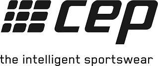 cep_logo_large.jpg