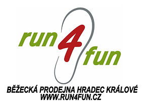logo Run4fun.jpg