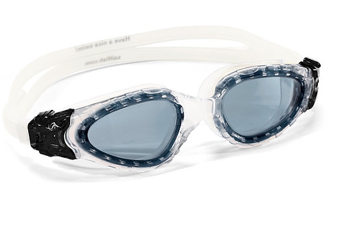 Sailfish Goggle Tornado Grey