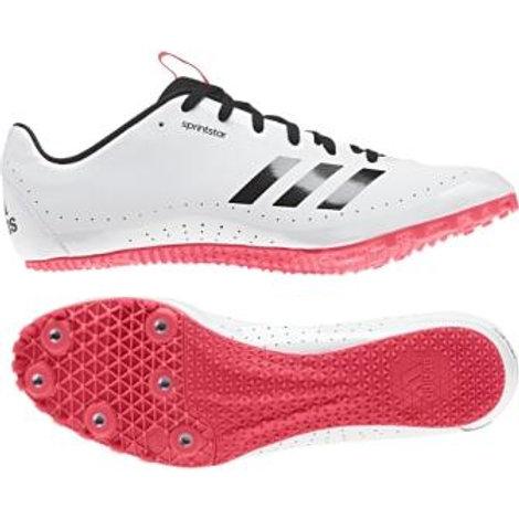 Adidas Sprintstar Man