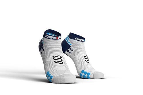 Compressport ponožky v3.0 low
