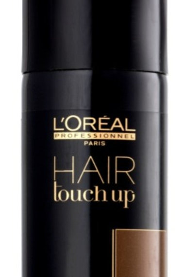 L'Oréal Professionnel Hair Touch Up Hair Corrector Re - Growth