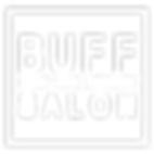 BUFF-HAIR-AND-BEAUTY-SALON_LOGO_WHITE_TR