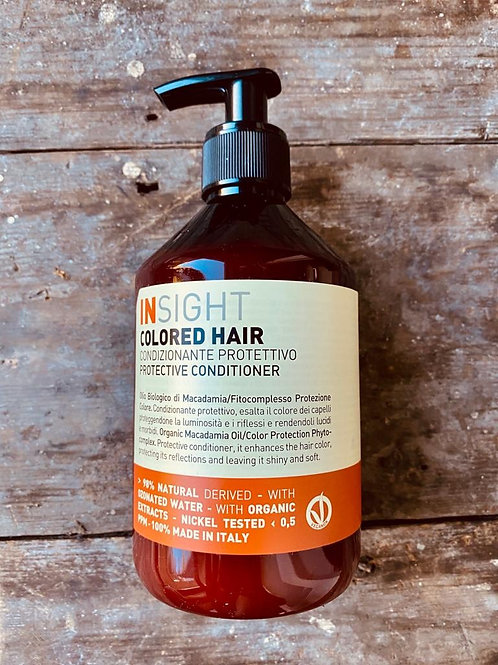 INSIGHT COLORED HAIR PROTECTIVE CONDITIONER