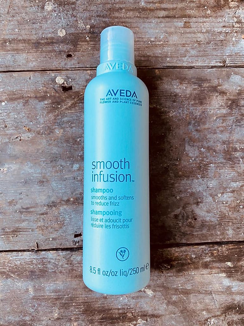 AVEDA -smooth infusion™ shampoo