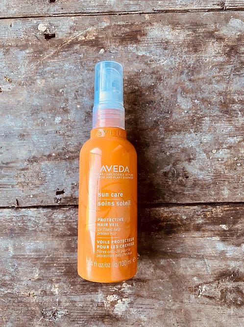 AVEDA - sun care protective hair veil