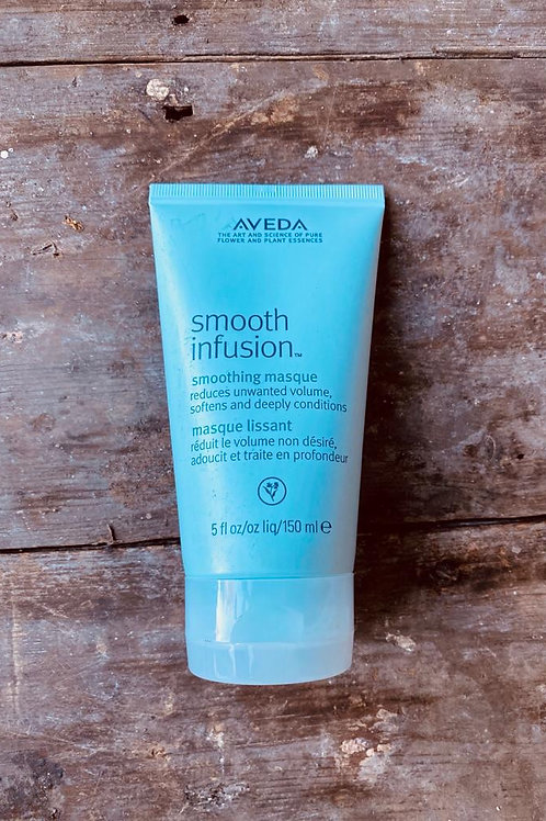 AVEDA -smooth infusion™ smoothing masque