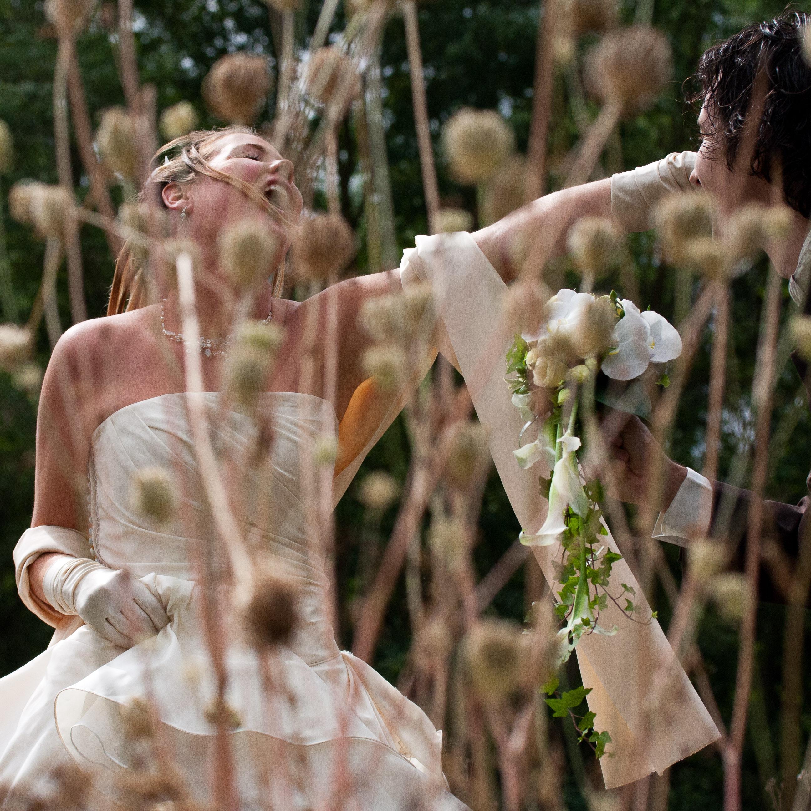 Clélia et Adrien,Photographe Nancy