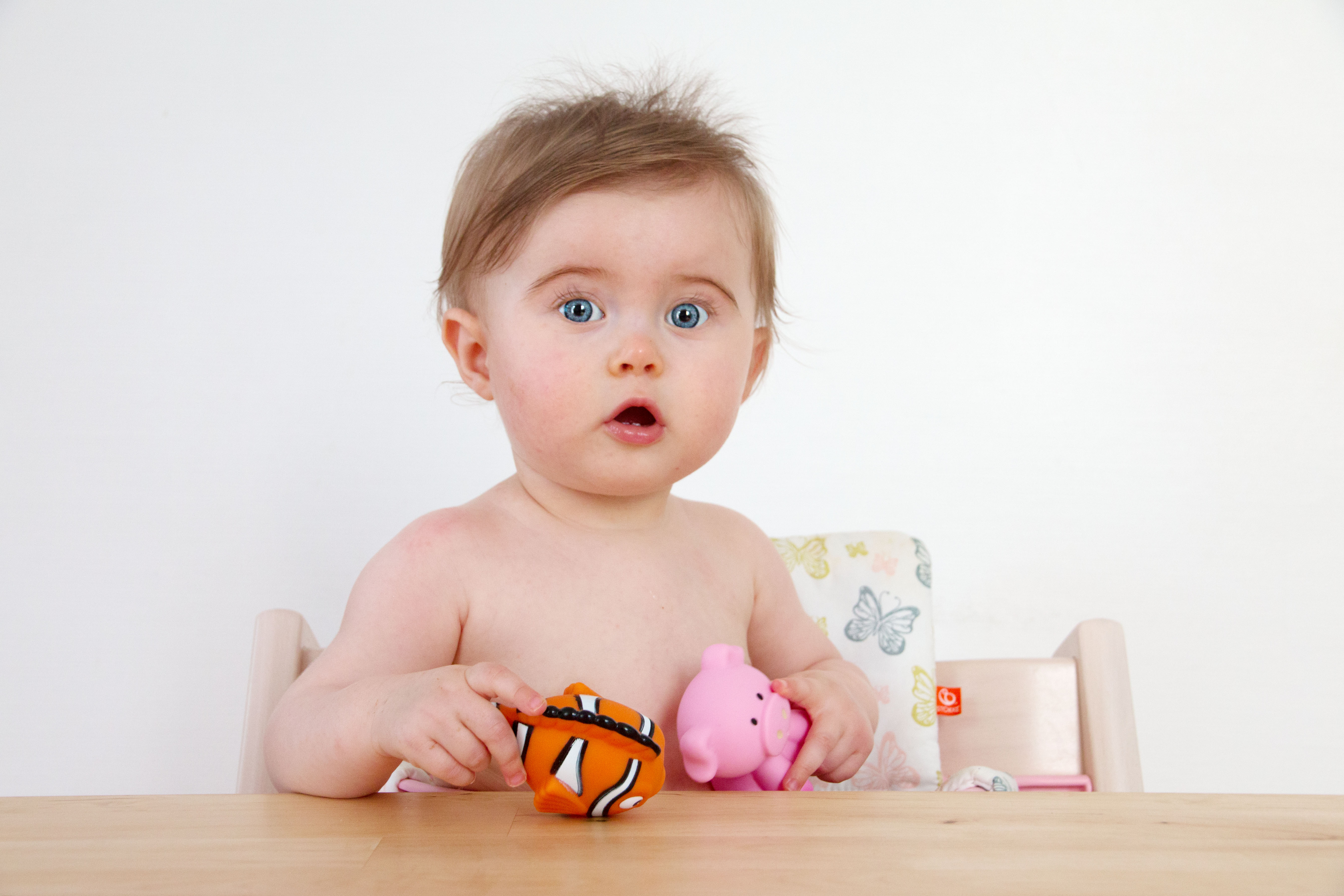 Photographe naissance lorraine nancy