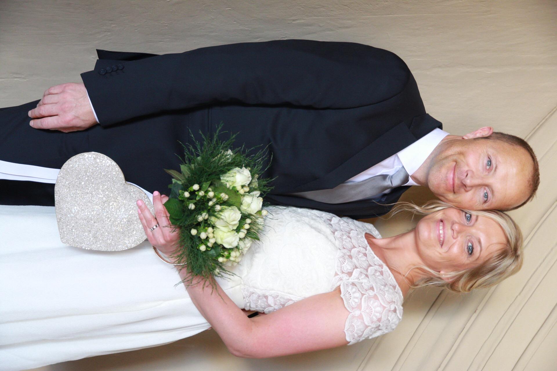 photographe mariage Lorraine Nancy