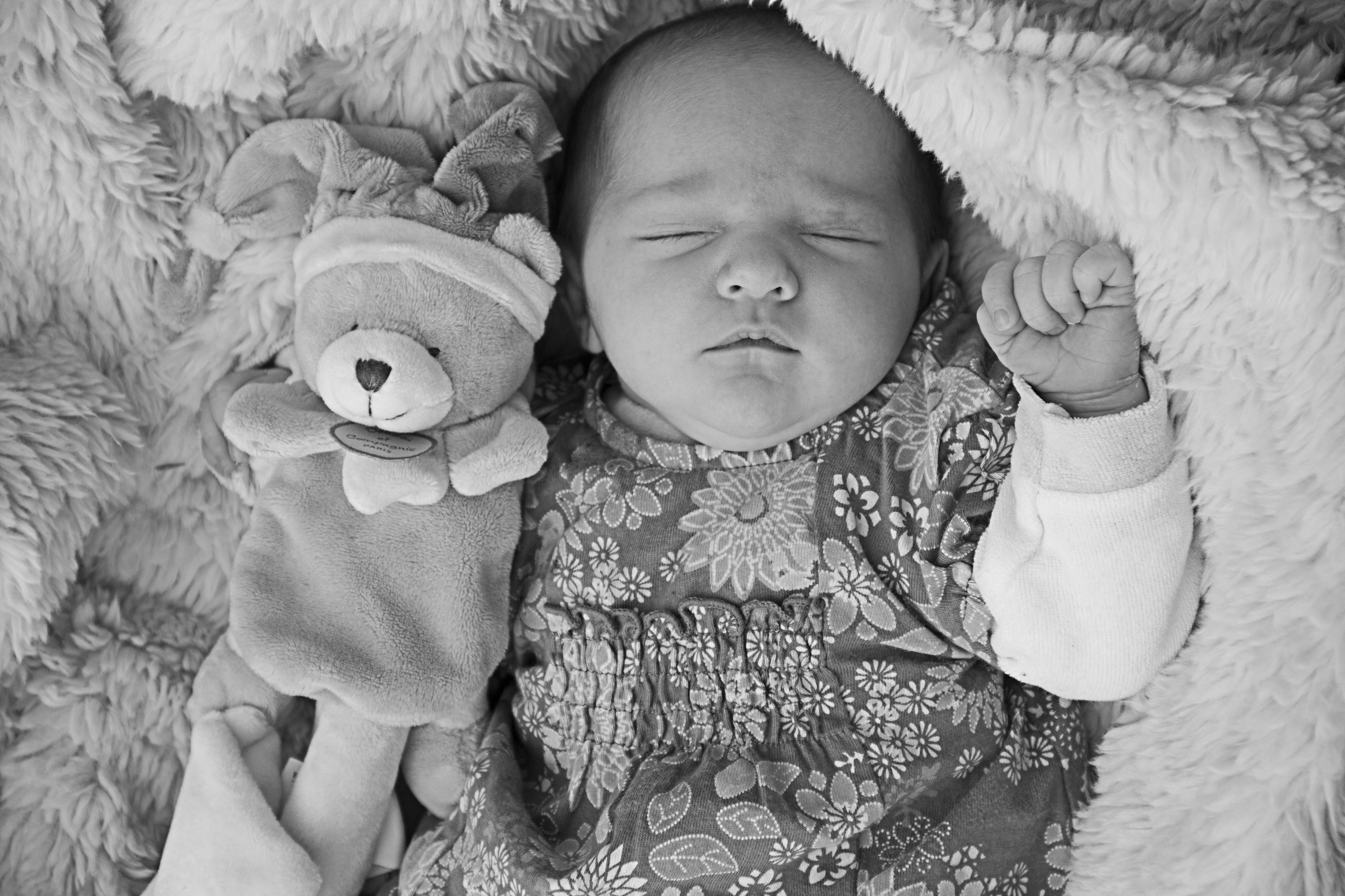 Photographe Nancy, Photographe bébé
