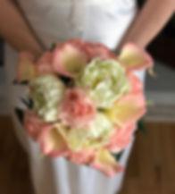 Pink Rose and Cala.jpg