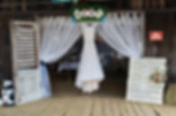 Emilys Dress in Barn 1.jpg