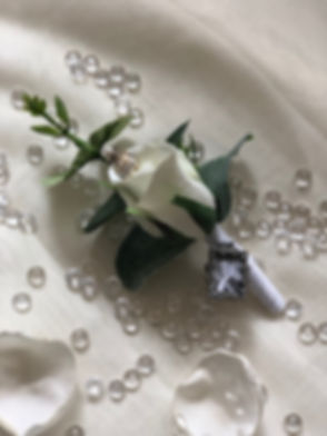Boutonniere with photo.jpg