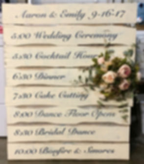 Wedding Schedule.jpg