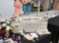 Bridal Show Booth 2_edited.jpg