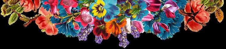 Sally Bruce Celebrant Logo_Floral Topper