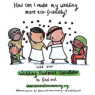 Environmental-Impact-of-weddings-Wedding