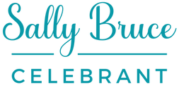 Sally Bruce Celebrant Logo_Plain_WEB.png