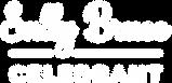 Sally Bruce Celebrant Logo_White_WEB.png