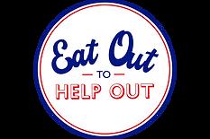 EatOutToHelpOut-logo-colour-English-960x