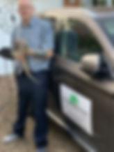 PR & Malc car.jpg