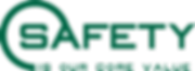 Safety Crux Logo_5 x1_8_green.png