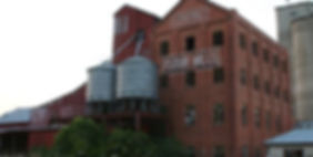corowa-old-flour-mill.jpg