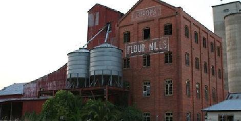 corowa-old-flour-mill.jpg