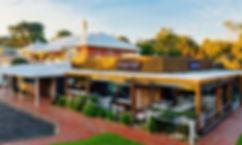 flinders hotel.jpg
