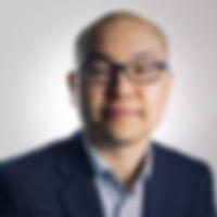 Steven Yan.jpg