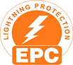 EPC-logo-large_edited.png