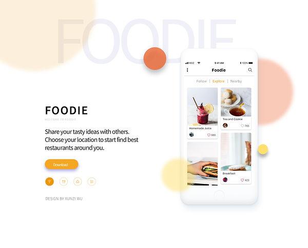 Foodie2.jpg