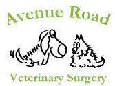 Avenue Road Veterinary Surgery