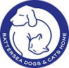Head of Behaviour - Battersea Dogs Home