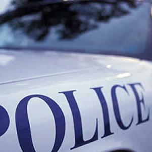 """NEWS - """"Idaho murder suspect apprehended in Tremonton"""""""
