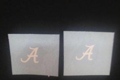 Atlanta Braves A