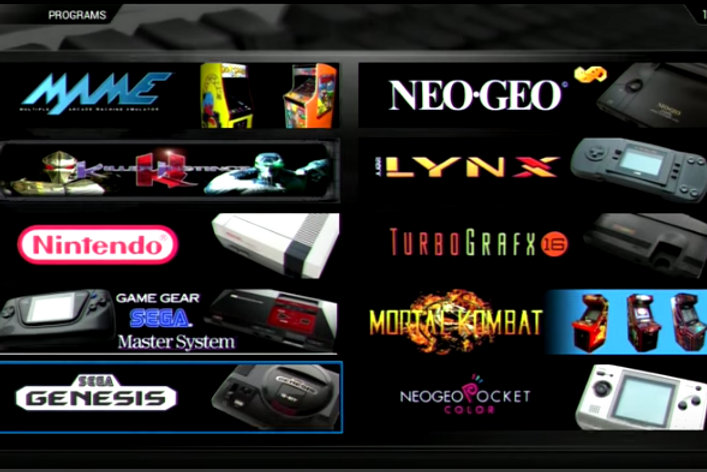 2TB Original Xbox System With 128mb ram upgrade (Virtua Cop 3