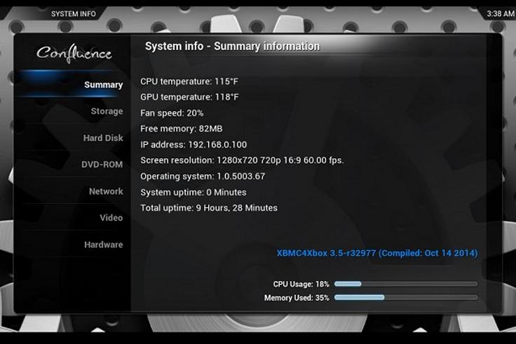 2TB Original Xbox System With 128mb ram upgrade (Virtua Cop 3 & OutRun 2  Beta) | stickermenow