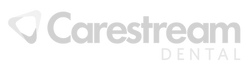 carestream-logo-1024x295_edited.png