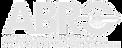 logo-abro_edited.png
