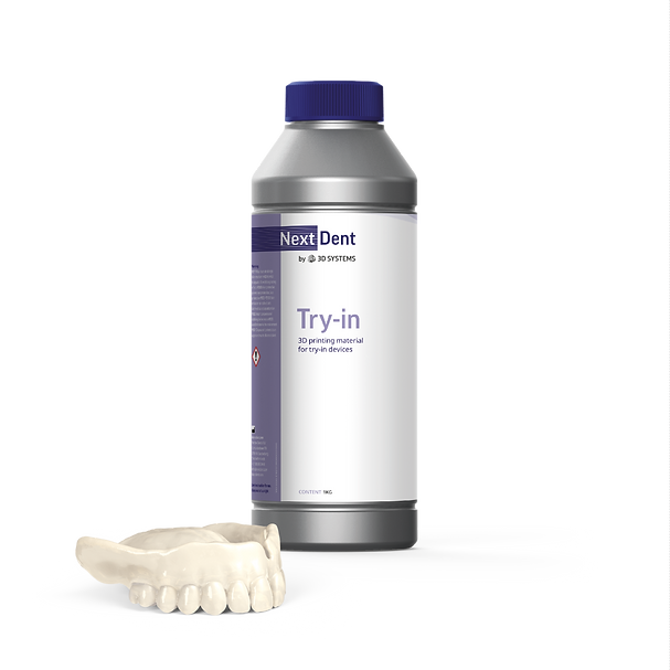 NextDent_3DSystems_Try-In.png