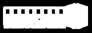 Monocure-3D-NEW-LOGO3.1-Transparent-VIDE