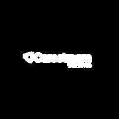 Carestream.png