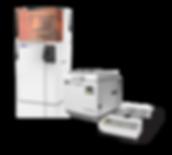 nextdent-3d-printer-bundle.png