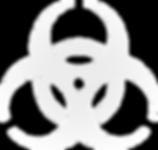 1200px-International_Biohazard_Warning_S